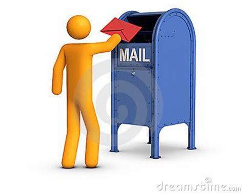 Sample Letter to Sponsor Sponsorship Registration Form